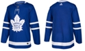adidas Men's Toronto Maple Leafs Authentic Pro Jersey