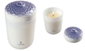Lladro Echoes of Nature Secret Orient Candle