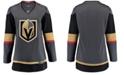 Fanatics Women's Vegas Golden Knights Breakaway Jersey