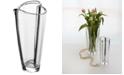 Orrefors Heart Large Vase