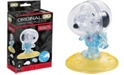 Areyougame 3D Crystal Puzzle - Peanuts Astronaut Snoopy
