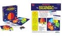 Areyougame Scholastic - The Brainiac Game
