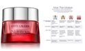 Estee Lauder Nutritious Super Pomegranate Radiant Energy Eye Jelly, 0.5 oz.