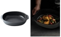 """BergHOFF Gem Collection Nonstick 13"""" Oval Baking Dish"""