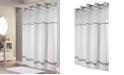 Hookless Monterey 3-in-1 Shower Curtain