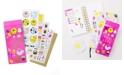 Mara-Mi Cats and Brunch Sticker Book