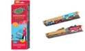 All Things Equal Paper Trax - Speedway Edition Super Pack