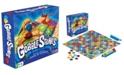 R&R Games GobbleStones