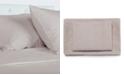 IGH Global Corporation Hampshire Cotton Linen Cotton Blend Duvet and Sheet Collection