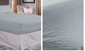 Bed Tite 100% Cotton Flannel 4 Piece Sheet Set Collection