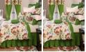 C&F Home Pembroke King 3 Piece Quilt Set