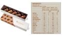 Neuhaus 5-Pc. Cornet Chocolate Assortment