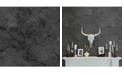 "Brewster Home Fashions Innuendo Marble Wallpaper - 396"" x 20.5"" x 0.025"""