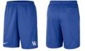 Nike Men's Kentucky Wildcats Dri-FIT Coaches Shorts