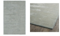 Kaleen Luminary LUM01-103 Slate 9' x 12' Area Rug