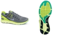 Nike Men's Lunareclipse +3 Sneakers from Finish Line