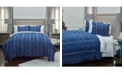 Rizzy Home Riztex USA Sawyer Quilt Collection