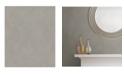 """Advantage 20"""" x 369"""" Cade Texture Wallpaper"""