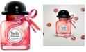 HERMES  Twilly d'Hermès Eau Poivrée Eau de Parfum, 2.6-oz.