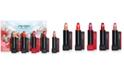 Shiseido 5-Pc. ModernMatte Powder Lipstick Gift Set