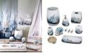 Avanti Blue Lagoon Bath Collection