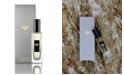 Raw Spirit Citadelle Eau De Parfum Spray, 1 Oz.