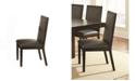 Furniture Anthony Dining Side Chair