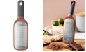 BergHOFF Leo Collection Coarse Paddle Grater