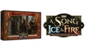 CMON A Song Of Ice Fire: Tabletop Miniatures Game - Lannister Heroes 1