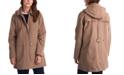 Barbour Outflow Waterproof Hooded Jacket