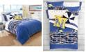 Nautica Kids Surf the Waves 2-Piece Twin Comforter Set