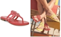Circus by Sam Edelman Women's Canyon Medallion Flat Sandals