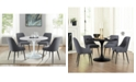 Furniture Colfax Dining Furniture Collection