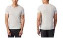 Alternative Apparel Men's Eco-Jersey Crew T-Shirt