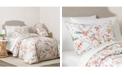 Laundry by Shelli Segal Carmela 2 Piece Comforter Set, Twin