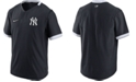 Nike New York Yankees Men's Authentic Collection Hot Jacket