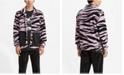 Levi's Skate Zip Men's Jacket
