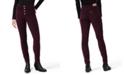 Levi's Corduroy Button-Fly Jeans