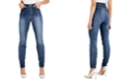 INC International Concepts INC Essex Super-Skinny Jeans, Created for Macy's
