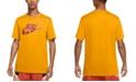Nike Men's Shoebox Futura T-Shirt