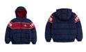 Levi's Toddler Boys Puffer Jacket