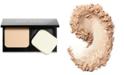 Bobbi Brown Skin Weightless Powder Foundation, 0.38 oz