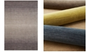 """Dalyn CLOSEOUT! Gradient GRA100 5' x 7'3"""" Area Rug"""