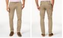 Brooks Brothers Men's Slim-Fit Chinos