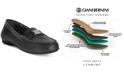 Giani Bernini Dailyn Memory Foam Loafers, Created for Macy's