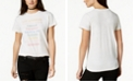 ban.do Cotton Cities Graphic T-Shirt