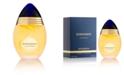 Boucheron Pour Femme Eau de Parfum Spray, 1.6 oz.