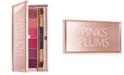 Estee Lauder Pinks Plums Lip Palette