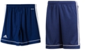 adidas Adidas Big Boys Squadra 17 Shorts