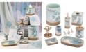 Avanti Beachcomber Bath Collection